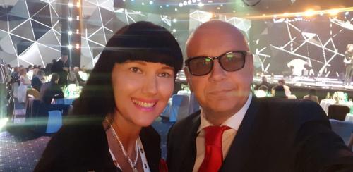 Incheba Expo Bratislava 2019